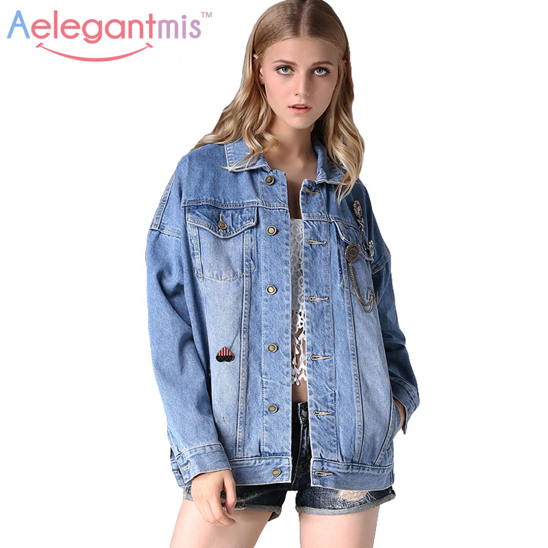 a6db21709b Denim Jackets. The denim jacket is truly timeless and has lasted decades as  an undisputed