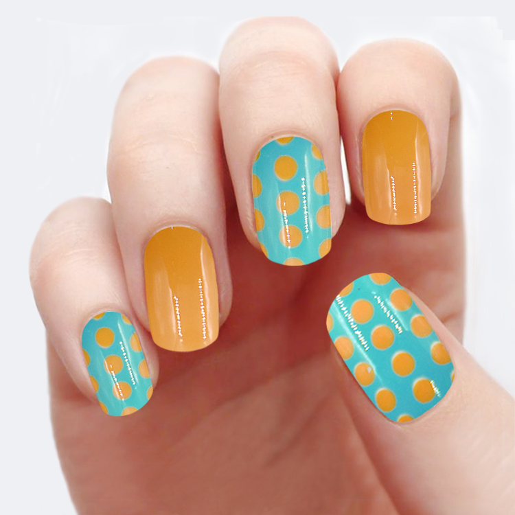 Full False Nail Sizes, Full False Nail Sizes Suppliers and ...