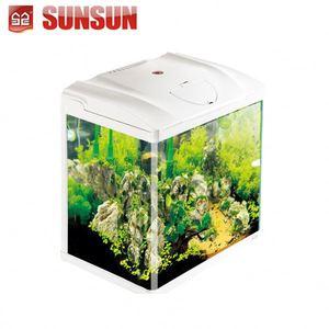 sunsun wholesale 100 gallon fish tank