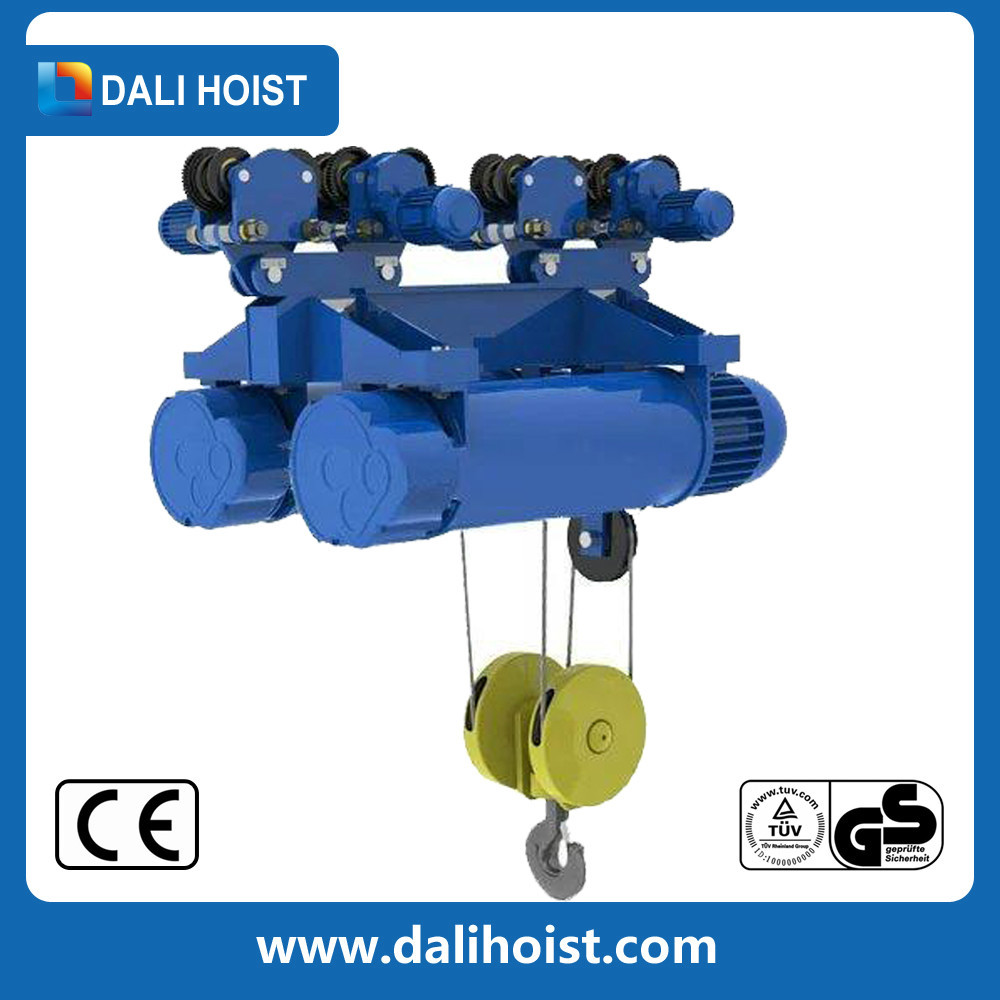 Hanging Type Electric Hoist,Electric Wire Rope Hoist,Hoist And Crane - Buy  Wire Rope Motor Hoist,Manual Rope Hoist,Manual Rope Hoist Product on  Alibaba.com