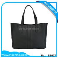 Hello! Factory custom your brand logo designer handbag tote bags