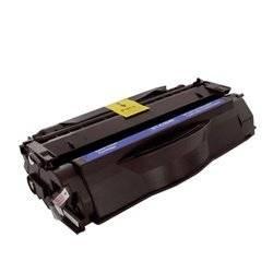 LaserJet 1320 1320n 1320nw 132 3PK Q5949A 49A New Compatible Black Toner for HP