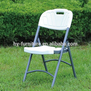 purchase plastic folding chairs. cheap white used plastic folding chair, wedding garden party chairs purchase a