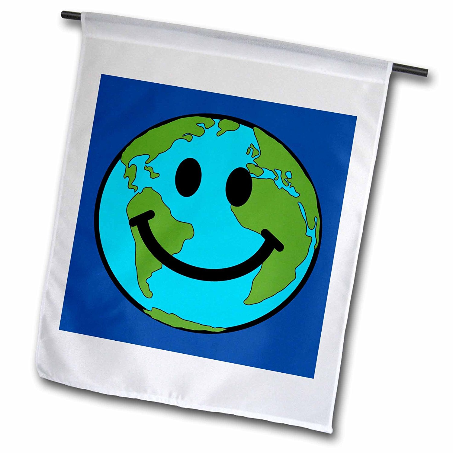 Buy 3drose ht766661 planet earth smiley face happy world globe inspirationzstore smiley face collection planet earth smiley face happy world globe earth day buycottarizona