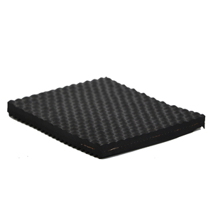 New Pattern Comfortable dairy rubber mat in roll cow mat