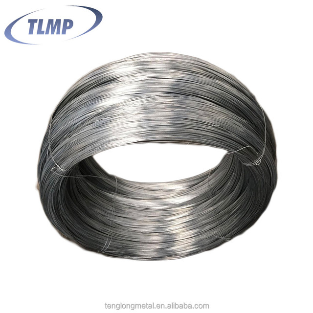 Buy Cheap China 0.6mm galvanized iron wire Products, Find China 0.6 ...