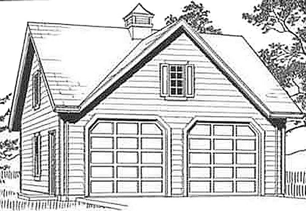 Cheap 3 Car Garage Plans Find 3 Car Garage Plans Deals On Line At