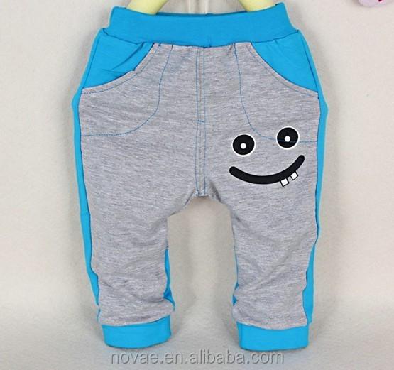 b4b12e39b 2018 otoño bebé niño ropa conjunto niños ropa de dibujos animados para niños  de alta calidad