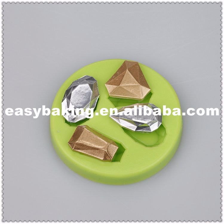 diamond silicone mold.jpg