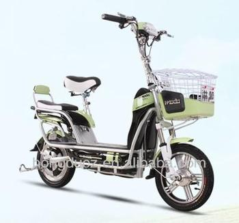 Best Scooter Electric Romai Electric Scooter For Adults Buy