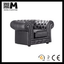 2015 elegant replica arab sofa