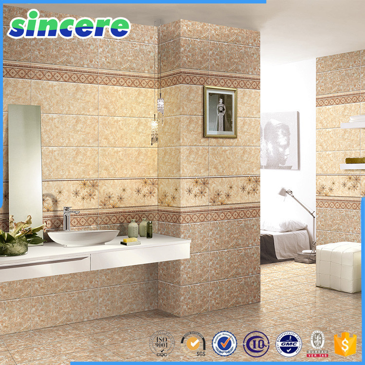 Kitchen Wall Tiles India Designs: Non-slip Kajaria Kitchen Wall Tiles