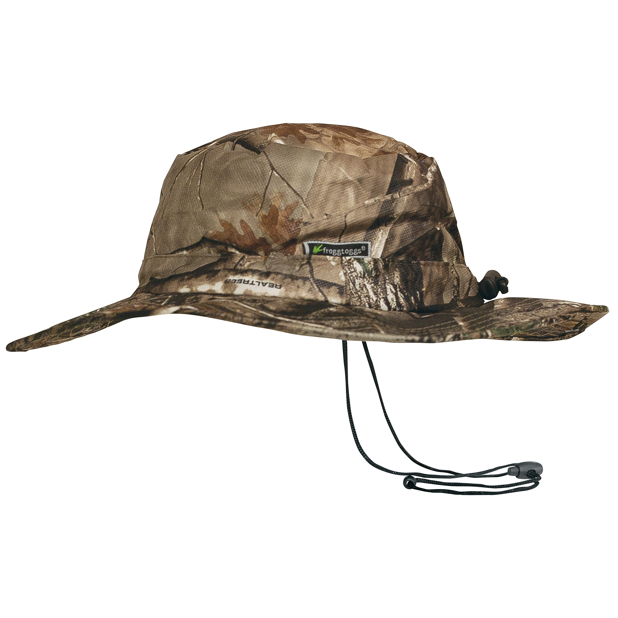 9e4e78b0edbde Buy Frogg Toggs FTH103-05 Breathable Boonie Hat in Cheap Price on m ...