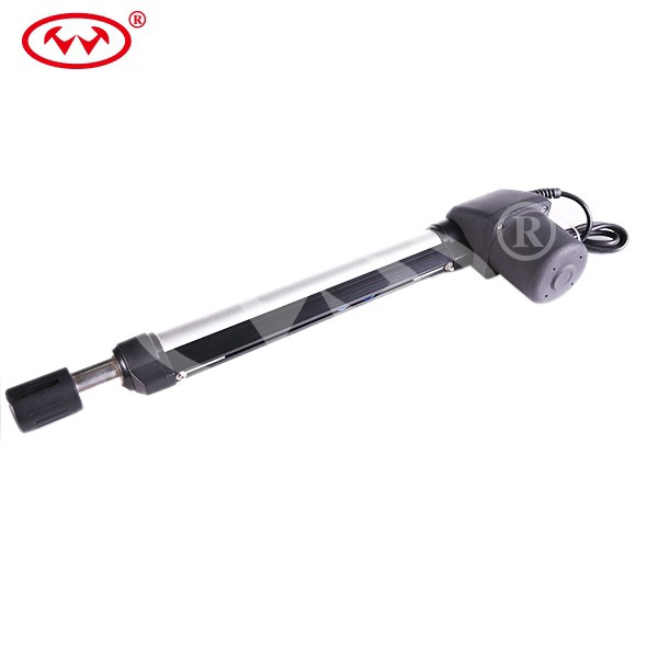 Buy Cheap China Opener For Garage Door Products Find China Opener
