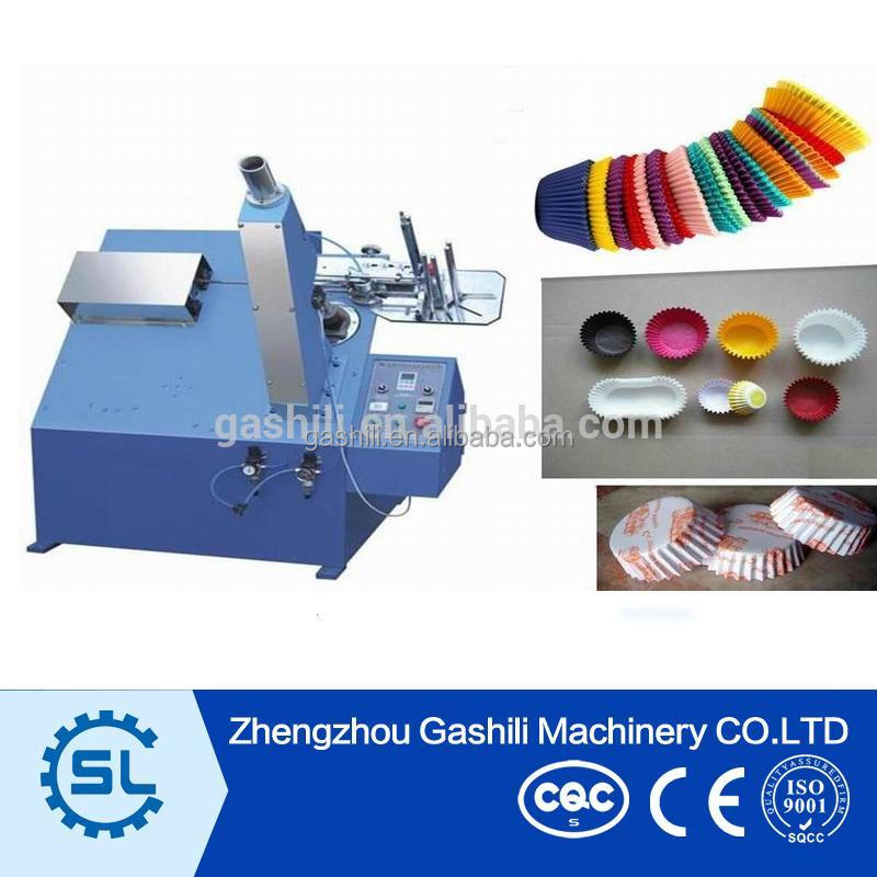 All Kinds Of Paper Cup Cake Baking Cups Making Machine - Buy Paper Cup Cake  Baking Cups Making Machine,Paper Cake Cup Maker,Muffin Paper Baking Cake