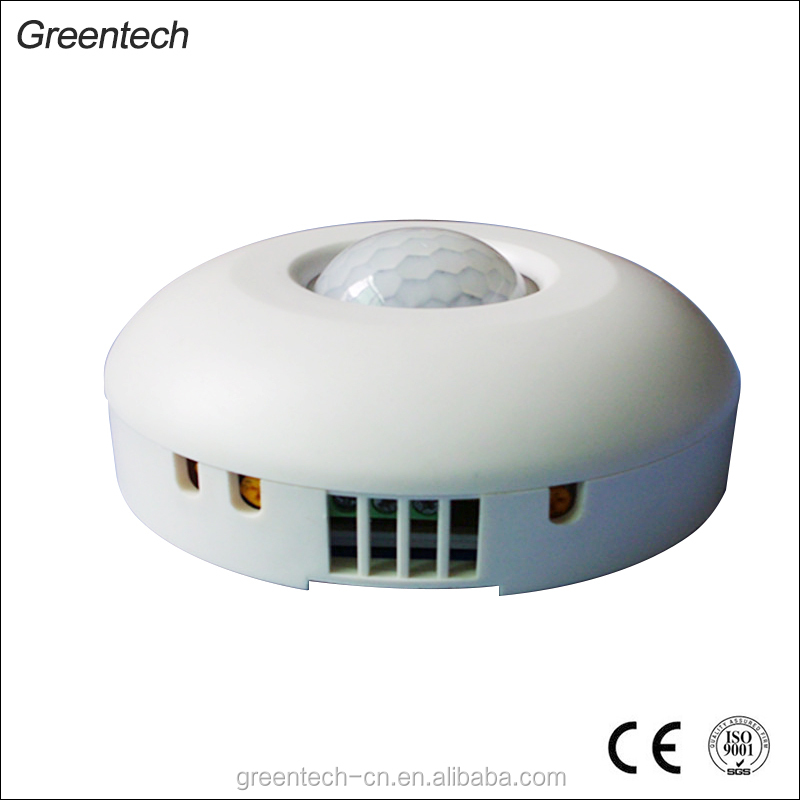 infrared sensor switch for bathroom wholesale switch suppliers rh alibaba com