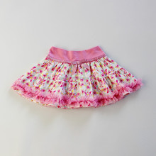 little girls first birthday tutus tutu skirts tutus para nina