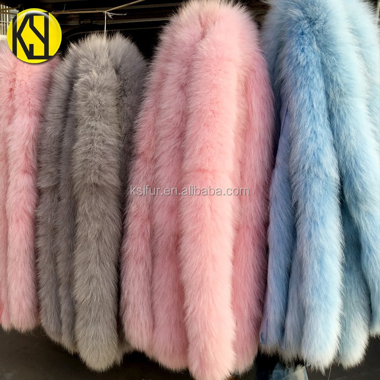 Sj724-01 Winter Hot Sale Raccoon Fox Christmas Fur Hand Warmer And To Have A Long Life. Men's Gloves