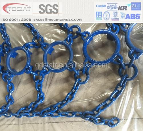 Log Skidder Tires Log Skidder Tires Suppliers And Manufacturers
