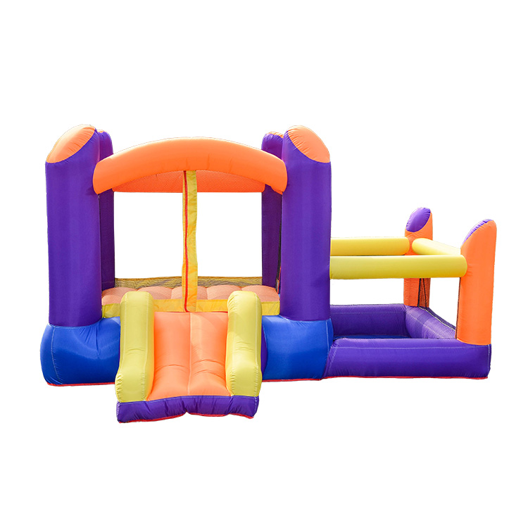 inflatable meltdown wipeout games inflatable garage inflatable maze batting cage wholesale for sale