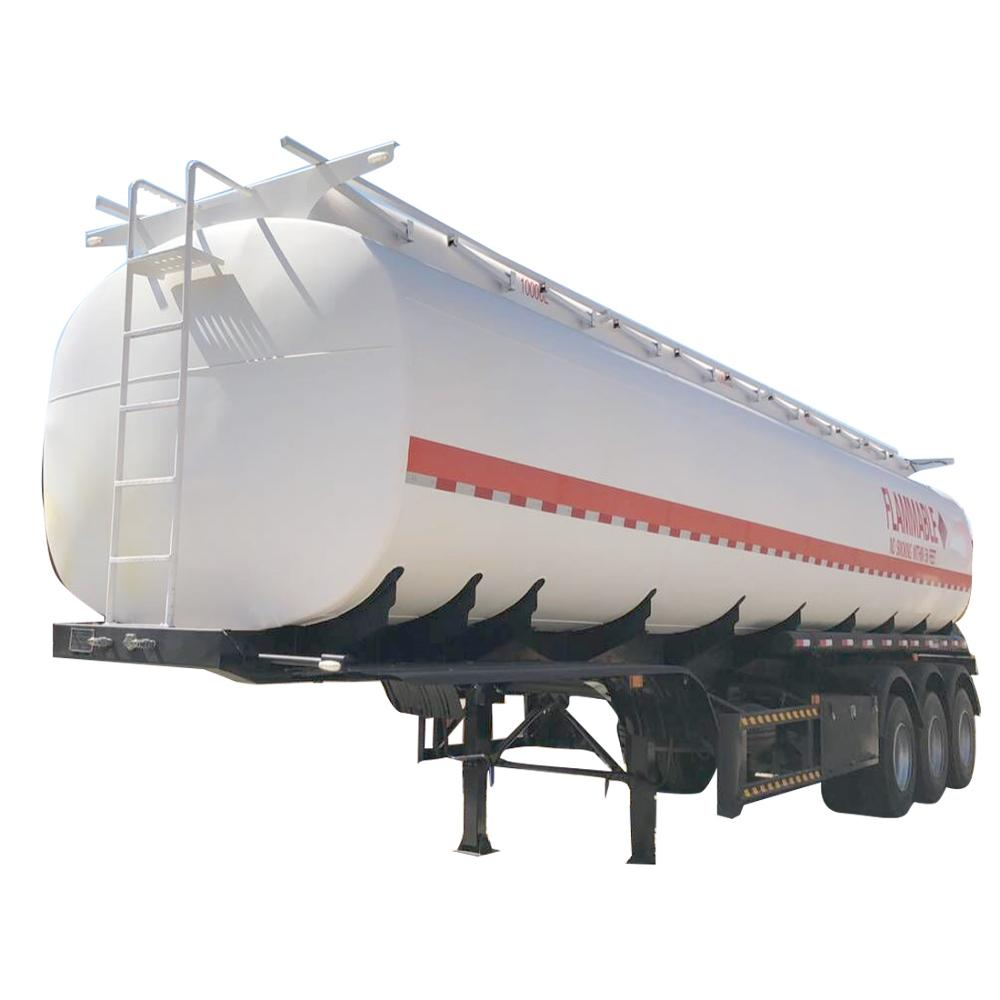 Images of 50000 Gallon Fuel Tank - #rock-cafe