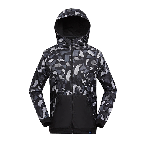 Good quality lastest design jacket for men, goose down coat men spring coat