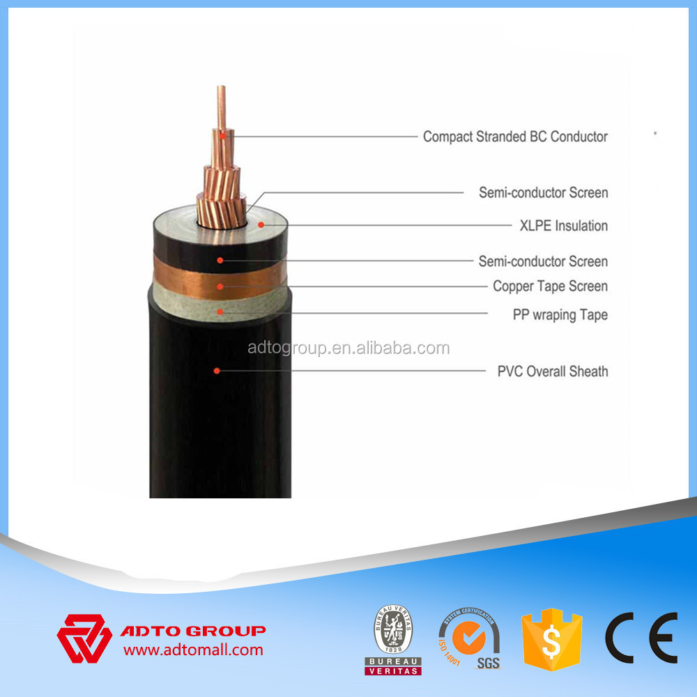 95mm2 xlpe power cable 95mm2 xlpe power cable suppliers and manufacturers at alibaba com