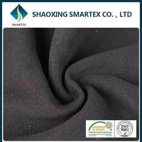 SM-40045 New Products Shaoxing supplier Comfortable Twill polyester fabric price