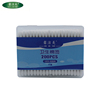 Most popular products china big baby cotton buds in ear