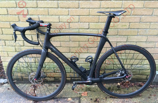 di2 carbon road bike frame disc brakechinese carbon road bike framescarbon frame