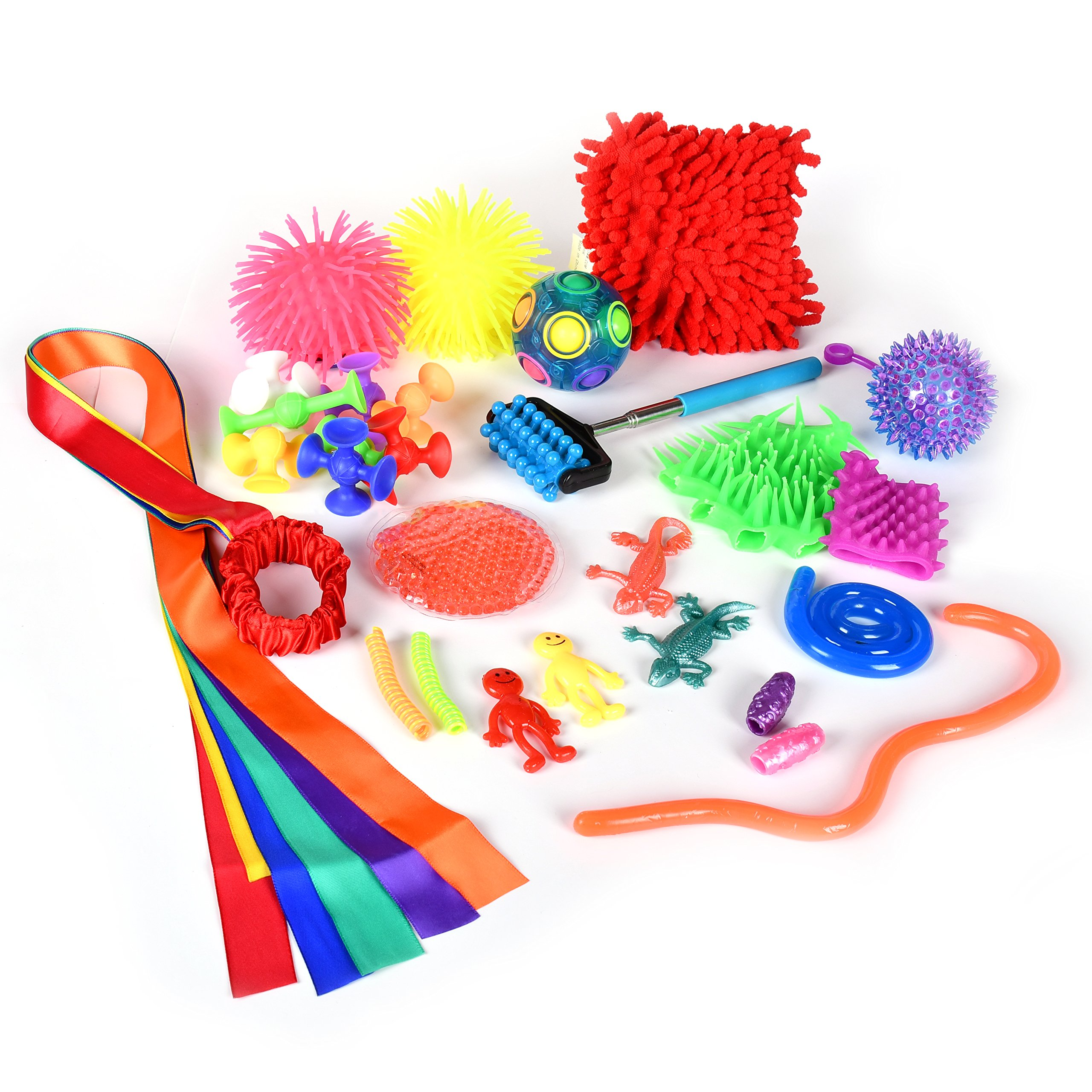 Toys for autistic adults, teen lina hardcorepor