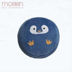 promotional toy for kids soft decorative outdoor cushion