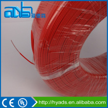China product UL1332 1333 FEP electronic wire