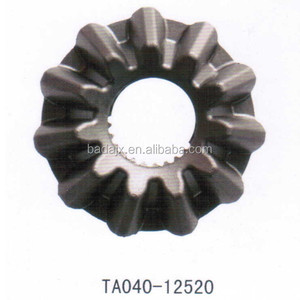 Kubota Front Axle Parts Wholesale, Parts Suppliers - Alibaba