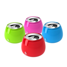 Super Sound Bluetooth Speaker Wiress speaker for samsung galaxy s3 mini