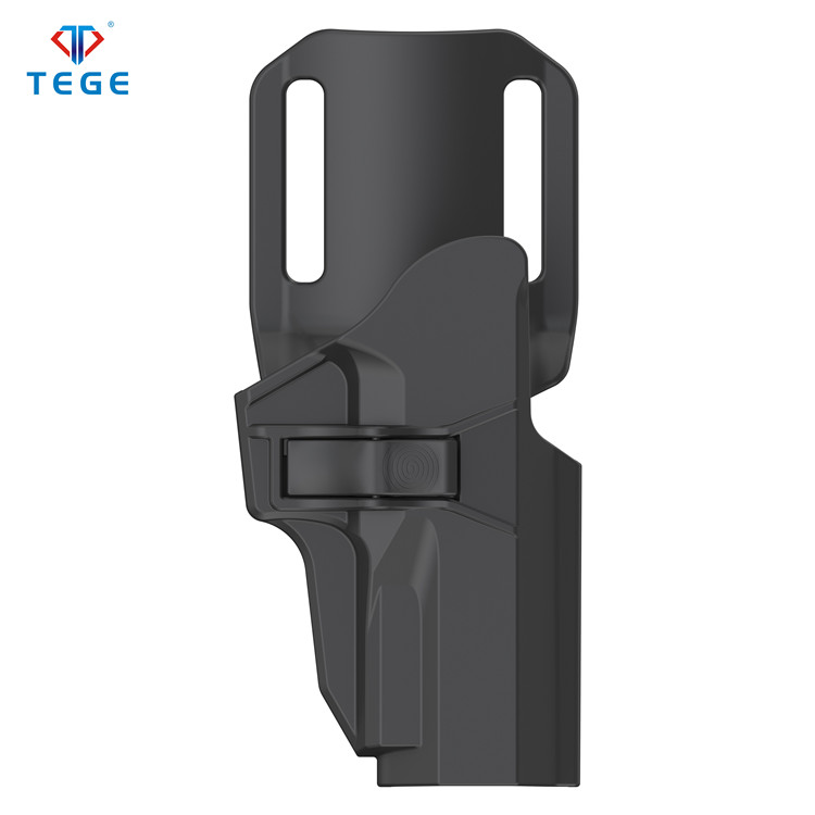 IPSC Drop Offset Holster Fit Sig Sauer P226 9mm Holder Tactical Holster Case