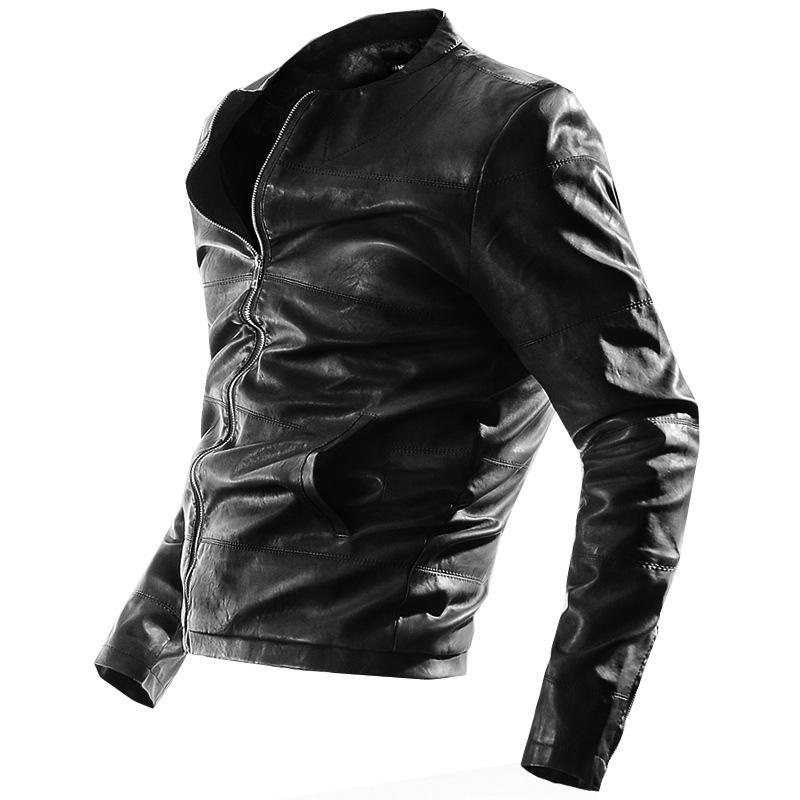 e20571f01 Imágenes de Cheap Winter Jackets Australia