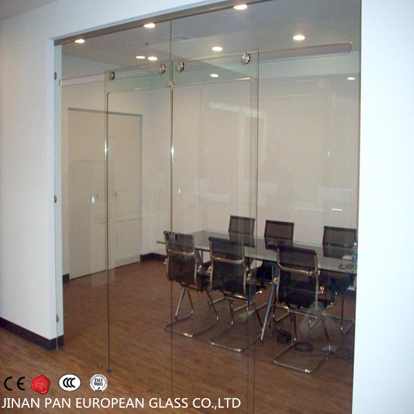 Glass Office Doors Frameless Glass Sliding Door Office Doors R