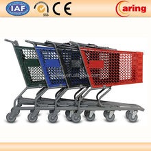 Grocery Carts For Apartments - Apartment Decorating Ideas