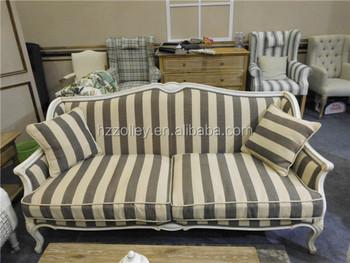 Luis Sofa Furniture Factory Direct Unique Sofas For Sale Buy Home