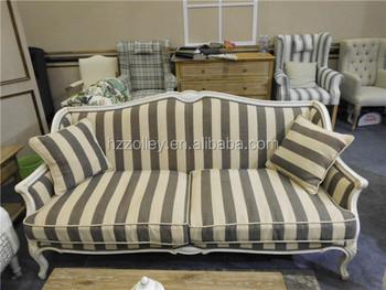 Luis Sofa Furniture Factory Direct Unique Sofas For