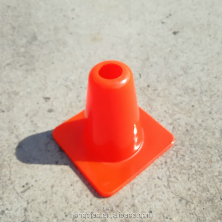 Soccer,Flag Football,Basketball,Agility Drills,Kids,Games,Motorcycles,Field  Markers Cone - Buy Flag Football Cones,Agility Drills Cones,Motorcycle