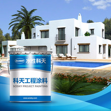 Best Sell Liquid Wall Coating with Modern Style and Popular Designs for Exterior and Interior Usage