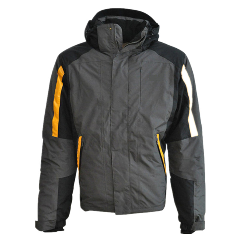 Trespass Waterproof Jackets Clearance for Men. Shop the very best waterproof jackets for the lowest prices in our clearance sale. Our sale of men's waterproof jackets still consists of the same high-quality that you have come to expect from Trespass, but they are available for up to 60% less.
