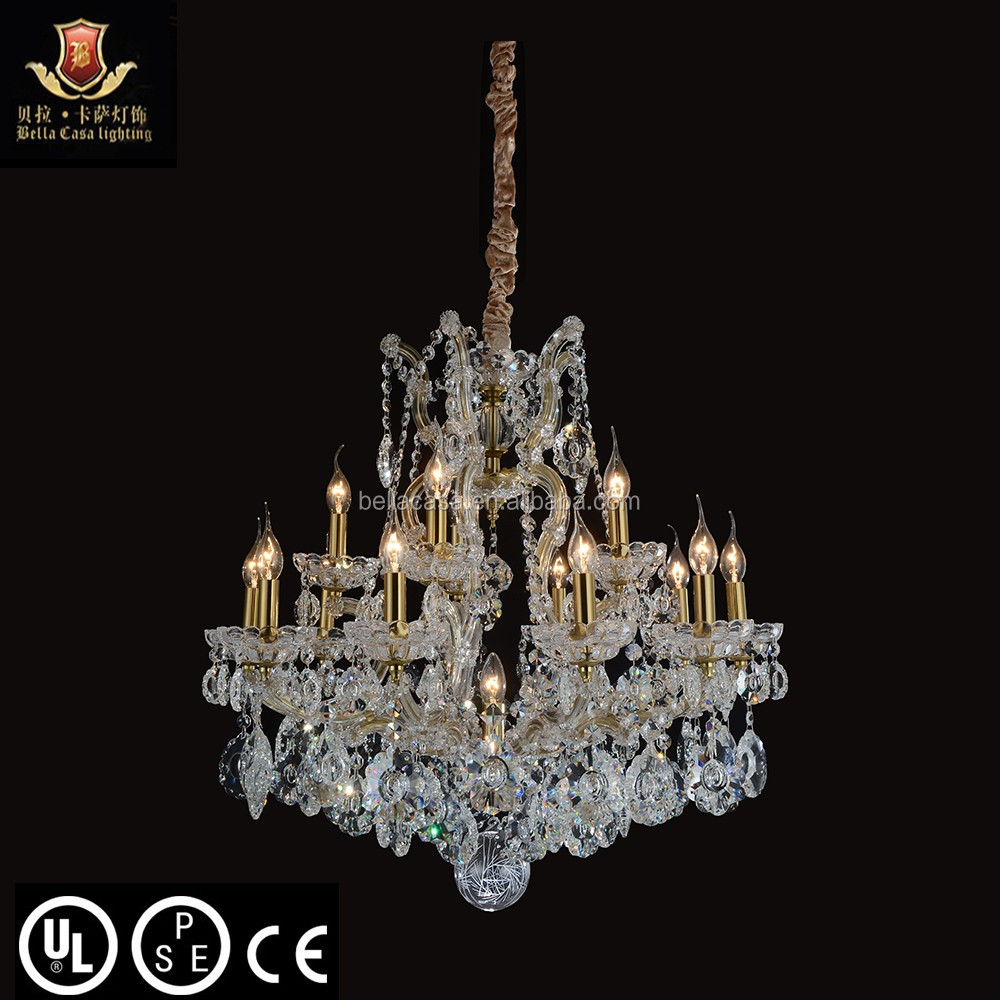 Crystal Chandelier, Crystal Chandelier Suppliers And Manufacturers At  Alibaba.com