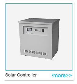 Control inverse ladung für 48 v solar energie kommunikation solar laderegler