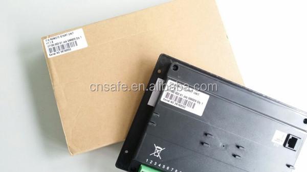 HTB1L61SHXXXXXbXXpXXq6xXFXXXj genset controller dse704 generator controller deepsea buy genset dse704 wiring diagram at mifinder.co