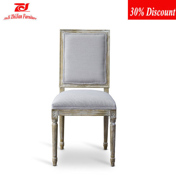 Where Can I Buy Cheap Chairs: Cheap Louis Xvi Reproduction French Chairs Cane Back