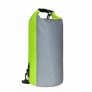 ced8fe2816f Sports Entertainment Outdoor Products Waterproof Dry Bag for Drifting  Diving Camping