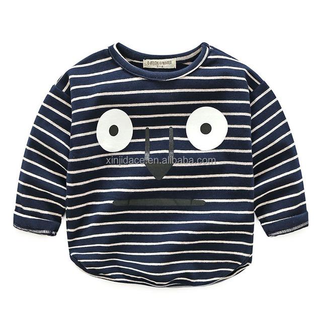 new design baby boys hoody children fashion hoodies coat kids pullover hoodies